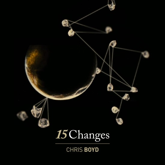 Chris_Boyd_cover