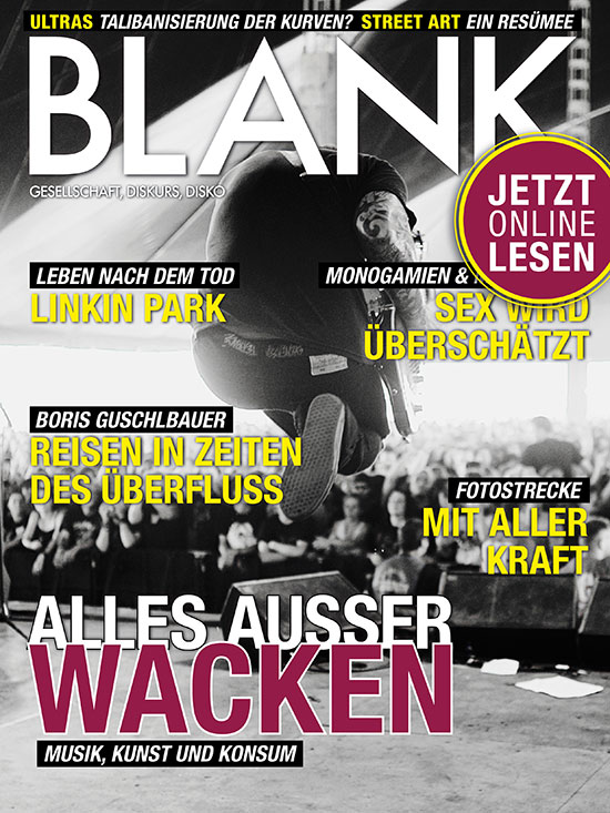 blank-2012-08