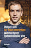 philipp_lahm