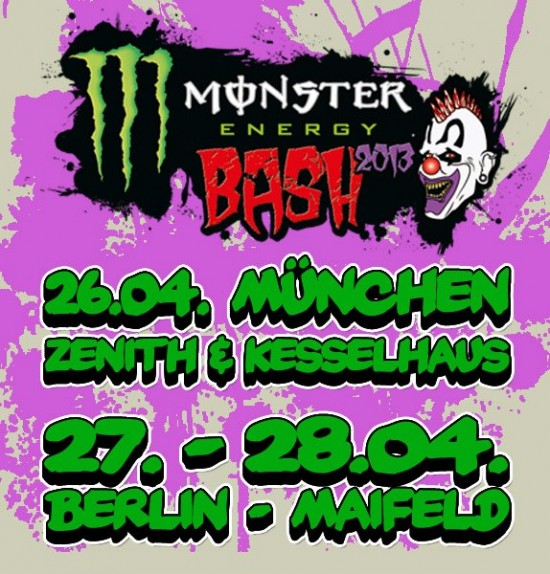 monster-bash13_termine-logo