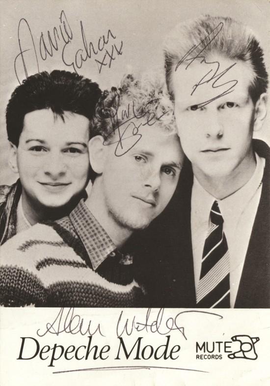 01-Autogrammkarte-1982-INT