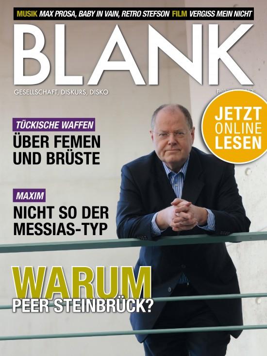 BLANK_2-2013