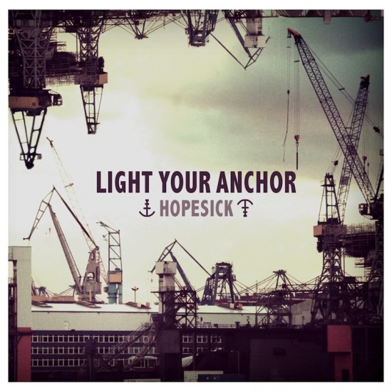 Light-Your-Anchor-Hopesick-Artwork