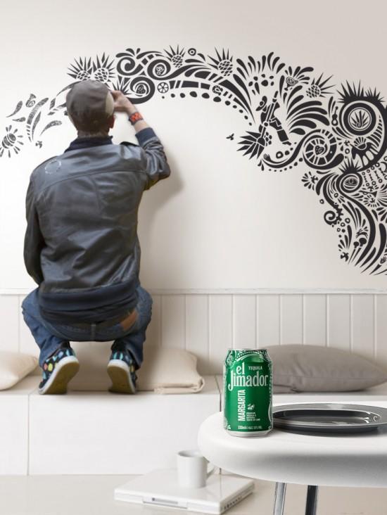 EJ_Graffiti_Web