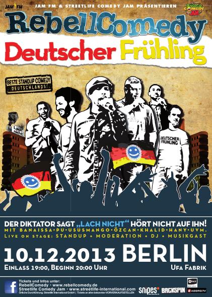 DF_berlin_A6