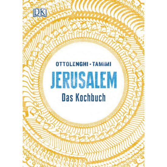 Dorling_Kindersley_Buch_Ottolenghi_Tamimi_Jerusalem_Das_Kochbuch_m