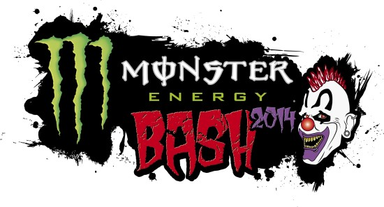 monster-bash-2014-logo