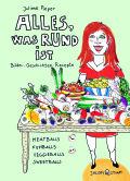 CV_ALLES-WAS-RUND-IST.indd