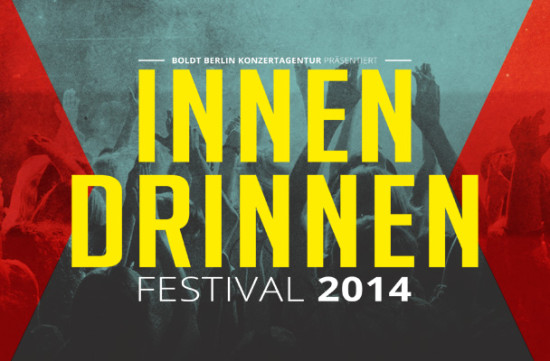 Banner_InnenDrinnen