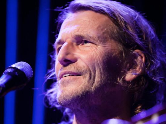 Hans Söllner 2015