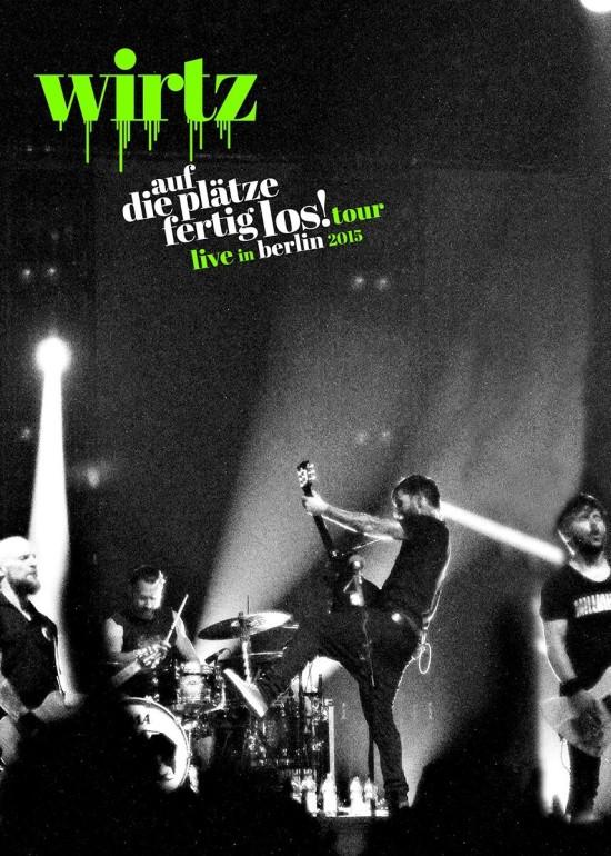 WIRTZ_DVD